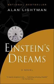 einsteins_dreams