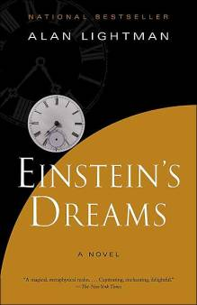 einsteins_dreams