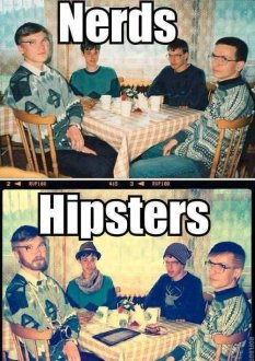 Nerds+and+Hipsters.+The+description+is+one+of+four+rhetorical_21c21c_4575661