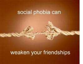 social-phobia-symptoms2