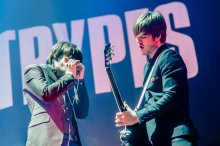 the_strypes46_website_image_wugd_standard