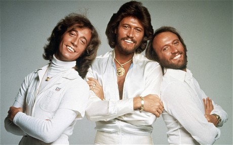 beegees_2301140c