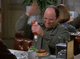 Seinfeld_Ketchup