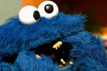 cookie-monster (1)