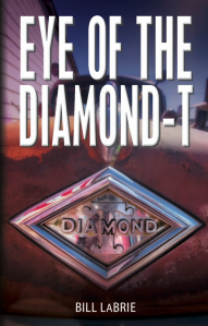 diamond-t-front-cover (1)