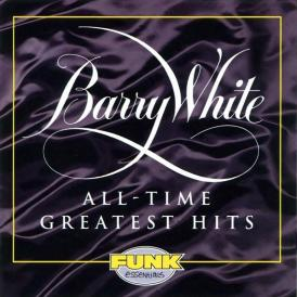 Barry-White-All-Time-Greatest-Hits