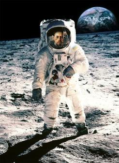 chekov moon