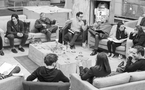 star-wars-cast