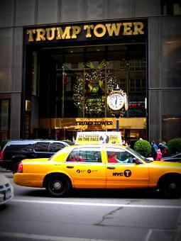 new-york-508814__340