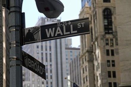 stock-exchange-1376107__340